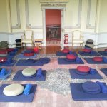 Mindfulness & Yoga retreat - 3 nights