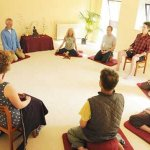 Mindfulness for Beginners Retreat - August