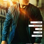 MISSION IMPOSSIBLE -FALLOUT (12A)