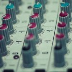Music Production Grade Five Bootcamp