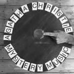 Mystery Music by Trio of Men & guests