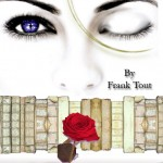 New Book Available by Frank Tout