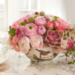 NEW Flower Arranging Workshops in Torquay