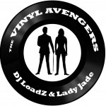 NEW YEARS EVE PARTY WITH THE VINYL AVENGERS AT TORQUAY MUSEUM