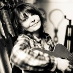 Nicky Swann at New Cygnet Theatre, Exeter