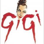 NOSTALGIC CINEMA: GIGI (PG)