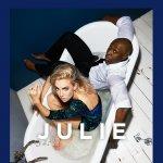 NT LIVE: JULIE (15)