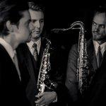 Old Hat Jazz Band