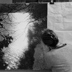 Open Studios: Sarah Gillespie