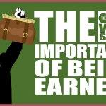 Oscar Wilde Season Live: The Importance of Being Earnest [12A]