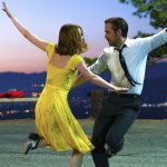 Outdoor at Dartington: La La Land [12A]