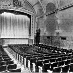 Paignton Cinema Consultation meeting