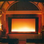 Paignton Picture House: The First Hundred Years