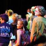 Play in a Day Summer Workshop: Musicals Revue