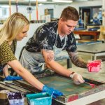 Plymouth College of Art: New Short Courses Programme