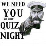 Quiz Night in aid of Brixham Heritage Museum
