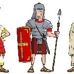 RETHINKING ROMANS IN DEVON