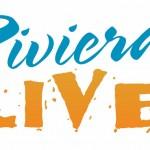 Riviera Live!