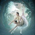 Royal Ballet Live: The Sleeping Beauty [12A]