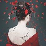 Royal Opera House Live Screening of Madama Butterfly [12]