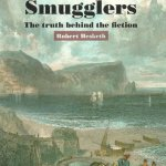 Smuggling In Devon: The Truth Behind The Fiction
