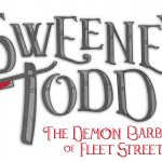 Sondheim's Sweeny Todd
