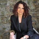 Soul of a Woman: Joanna MacGregor