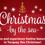 Stories of Christmas in Torquay