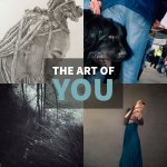 The Art of You
