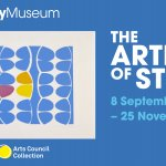 The Artists of St. Ives - Exhibition