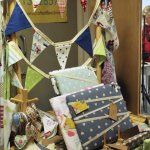 THE BEEHIVE CRAFT FAIR