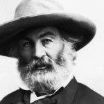 The Embodiment Of Walt Whitman