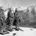 The Redoubtable Swiss In World War II