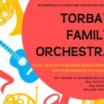Torbay Family Orchestra