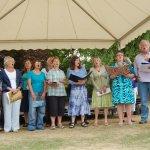 Torbay Folk Choir