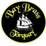 Torquay Museum Bay Brass Concert