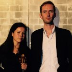 Two Worlds Collide: Jazz meets Classical