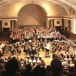 Verdi Requiem- Saturday 2nd July - 7:30pm
