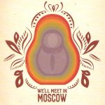 We'll Meet In Moscow