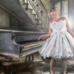 Wendy Kirkland Quartet