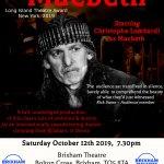 William Shakespeare's Macbeth - at Brixham Theatre