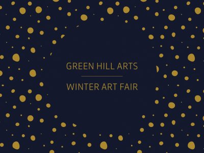 Winter Arts Fair