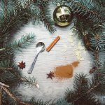 Wreath Making Workshop :  Christmas by the Sea