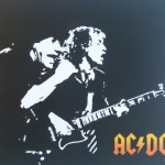 ac/dc for radio jingles