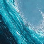 Aqua Sea l