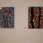 Ariel Centre Gallery.