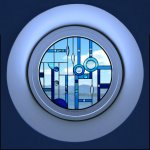 Art Deco_glass_