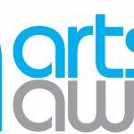 Arts Award at JJ's Arts Academy