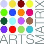 ArtsMatrix