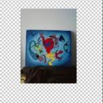 artwork pop art